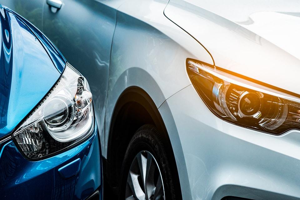 Auto Insurance Kentucky