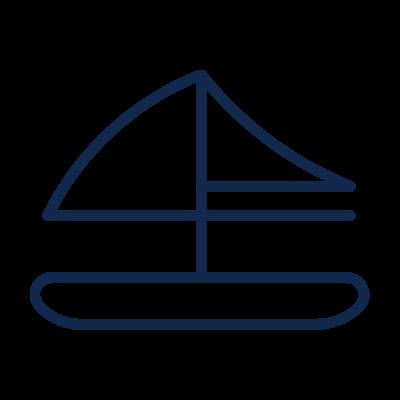 Boat Insurance Roeding Insurance