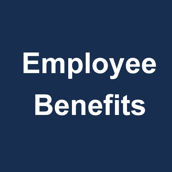Employee Benefits Lexington KY