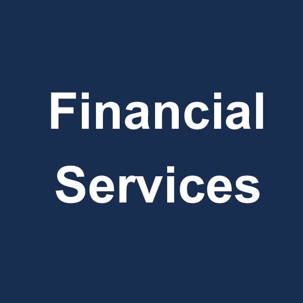 Financial Services Lexington KY