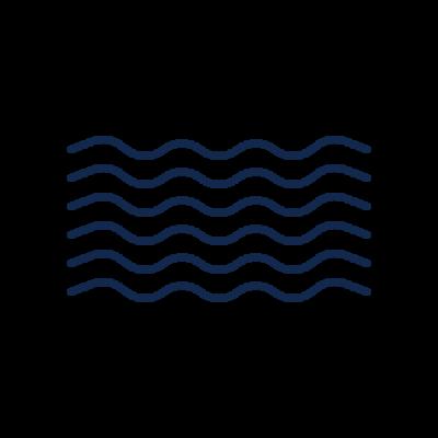 Flood Insurance Roeding Insurance