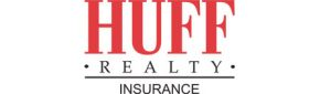 Huff Realty Insurance