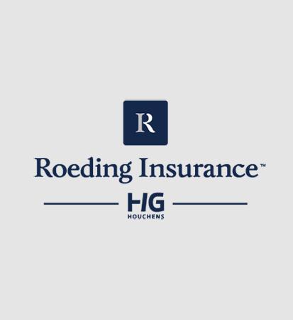 Roeding Insurance Team Members