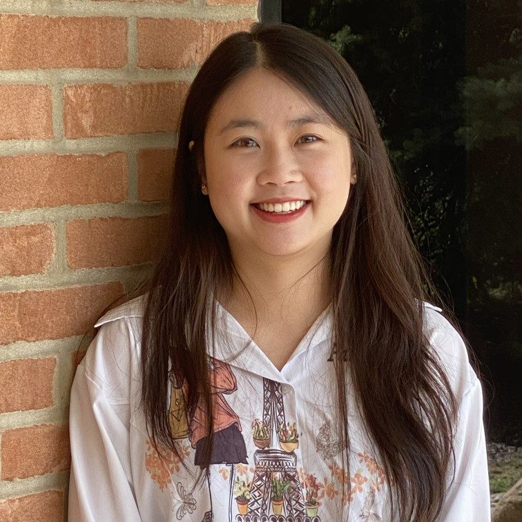 Irene Mey (756 x 1008)