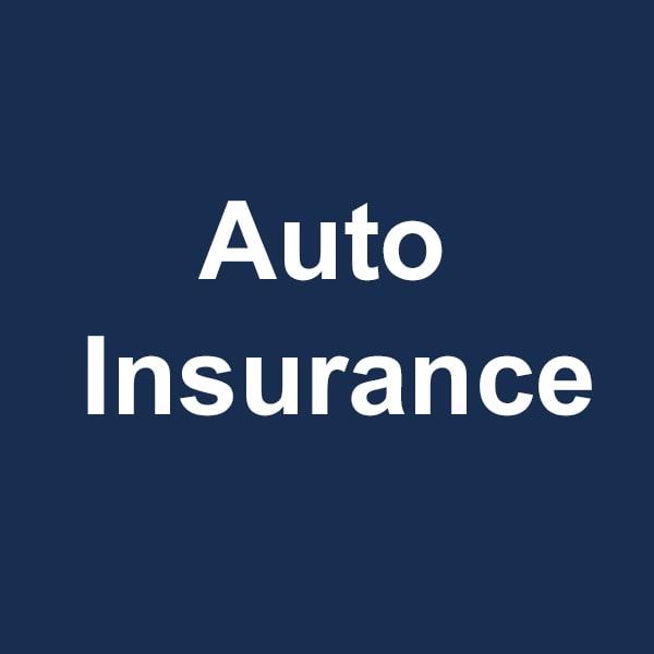 Auto Insurance Lexington KY
