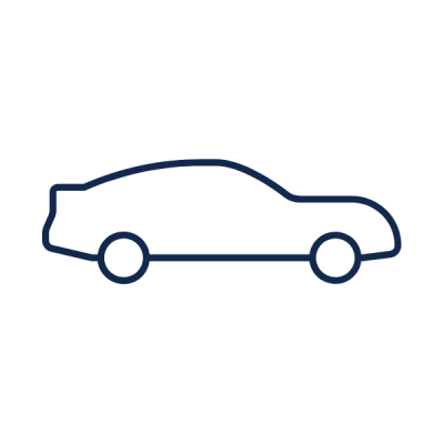 Car Insurance Roeding Insurance