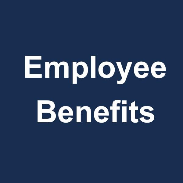 Employee Benefits Lexington KY
