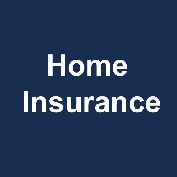 Home Insurance Lexington KY